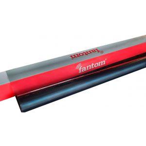 Плівка тонувальна Fantom (прозорий, має сіруватий відтінок) NA7050 (FA)