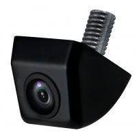 Камера заднього виду, Stinger ST STV-005