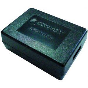 GPS модуль для iGSM-003, CONVOY GPSM-003