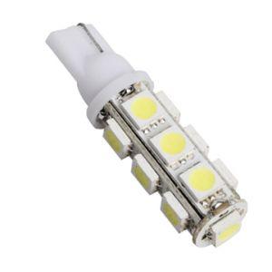 Світлодіодна лампа, без ТМ T10-5050-13SMD