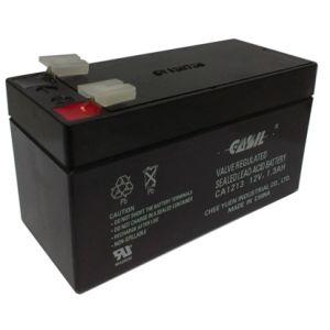 акумулятор сигналізації GSM-001 battery