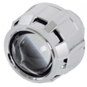Біксенонова лінза, Fantom FT Bixenon lens 2.5 (А1)