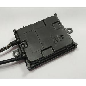 Блок c модулем обхода ошибки борт.компьютера, CONVOY CV Ballast Сan-Bus Slim 35W