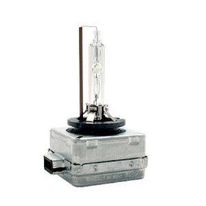 Лампа ксенонова, MICHI MI Bulb D1S (5000K) 35W