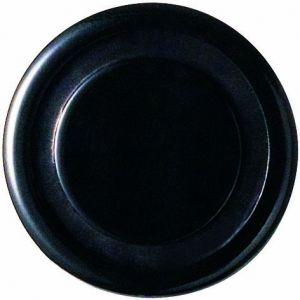 Датчик парковочного радара, STEELMATE Sensor SM D black
