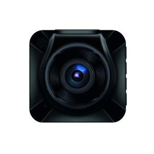 Відеореєстратор, CONVOY CV DVR-520FHD