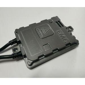 Блок c модулем обходу помилки борт.компьютера, MICHI MI Ballast Сan-Bus Slim 35W