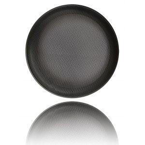 Сітка для акустичних систем, SHUTTLE GRILL - 165 mm