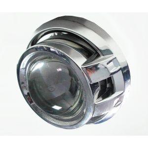 Біксенонова лінза, Fantom FT Bixenon lens 3.0 (A5)