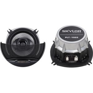 Акустичні системи серії SKYLOR Platinum, SHUTTLE PLT-1022