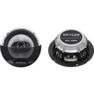 Акустичні системи серії SKYLOR Platinum, SHUTTLE PLT-1624