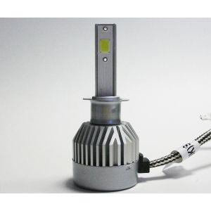 Світлодіодна лампа, STINGER ST LED H1 (5500K)
