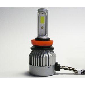 Світлодіодна лампа, STINGER ST LED H11 (5500K)