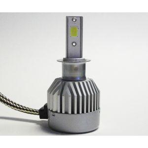 Світлодіодна лампа, STINGER ST LED H3 (5500K)