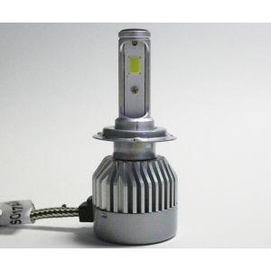 Світлодіодна лампа, STINGER ST LED H7 (5500K)