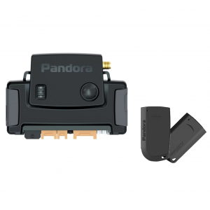 Pandora DXL 4710 UA