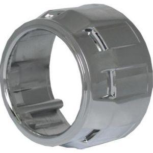 Маска для лінзи, FANTOM FT Mask 2.5 (A1)