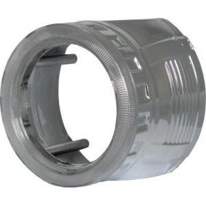 Маска для лінзи, FANTOM FT Mask 2.5 (B3)