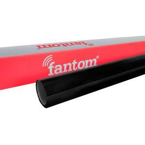 Плівка тонувальна Fantom (чорний) DRS-BK05 (FA)